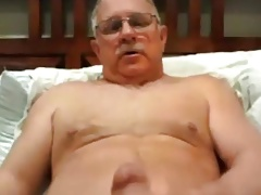 Daddy huge cock 231217