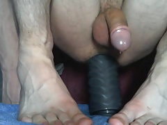 Anal Stretch Play 7
