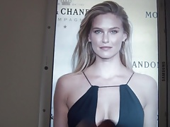 Bar Rafaeli Cum Tribute