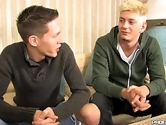Married studs assfucking after poker|38::HD,63::Gay,1911::Blowjob,2141::Twink