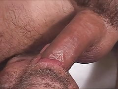 Jay Taylor, Sean Erickson: Daddies Fucking Raw