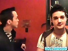 A night out with hot and horny twinks|38::HD,63::Gay,2121::Solo Male