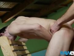 RAWEURO Hardcore Poolside Raw Fucking With Hot Euro Jocks|38::HD,63::Gay,1871::Bareback,1911::Blowjob,2151::Uncut