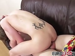 Euro twink Nickie Smiles sucked off and fucking for cumshot|38::HD,63::Gay,1891::Big Cock,1911::Blowjob,2141::Twink,2151::Uncut