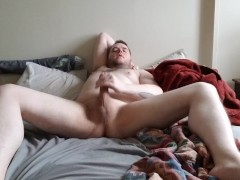Release after a long day, full session|38::HD,46::Verified Amateurs,63::Gay,1841::Amateur,1891::Big Cock,1931::Chubby,1961::Cum Shot,1991::Feet,2121::