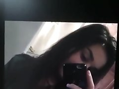 Salome cumtribute