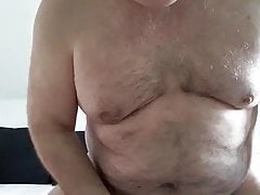 More From Fat Dad - Show N PreCum