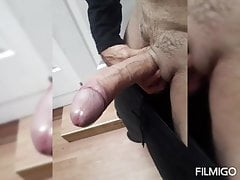 My big horny wet viagra fuelled hard cock chatting on kik