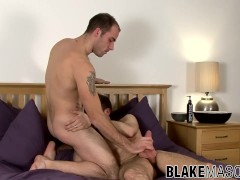Homo jock thrusts his hairy dick in boyfriends ass|38::HD,63::Gay,1891::Big Cock,1911::Blowjob,1961::Cum Shot,2021::Hairy