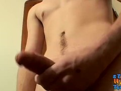 Solo masturbation with a young straight thug Billy da Kidd|63::Gay,1891::Big Cock,1961::Cum Shot,2121::Solo Male
