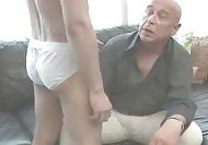 xVideos Twinks